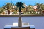 Apartment Monaco IV
