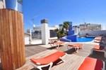 Apartment Monaco III