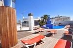 Apartment Monaco II