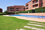 Апартаменты Apartment Marina Sant Jordi IV