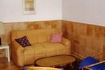Apartment Delveccio I