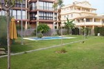 Apartment Jose Miguel Torres Chipona I
