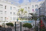 Апартаменты Apartment Galdar
