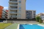 Apartment Els Roures