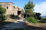 Апартаменты Holiday Home Cal Malla Petita