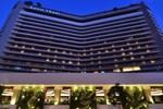 Отель Dusit Thani Manila