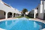 Apartment Casas Blancas I