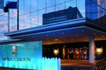 Отель Ritz-Carlton Westchester