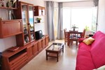 Apartment Austral III