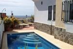 Апартаменты Holiday home Paraeado