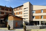 Apartment Aparthotel Ca L Auren - Cerdanya Resort II