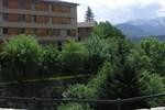 Apartment Aparthotel Ca L Auren - Cerdanya Resort I