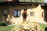 Holiday home Bungalowpark La Cerdanya - Cerdanya Resort II