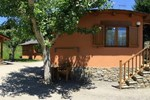 Апартаменты Holiday home Bungalowpark La Cerdanya - Cerdanya Resort I