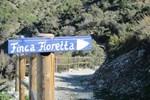 Holiday home Finca Floretta