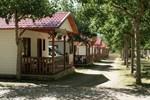 Апартаменты Holiday home Vakantiepark Isábena III