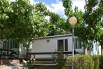 Mobile Home Camping Prades