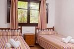 Апартаменты Sunsea village 4