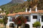 Апартаменты Sunsea village 2