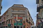 Апартаменты Apartment Palamós 1