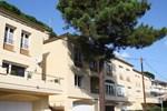 Апартаменты Melis III 1