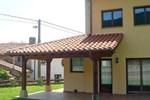 Вилла Villa Pesués