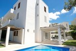 Апартаменты Villa Clara