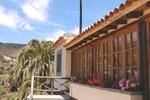 Santa Brígida 2