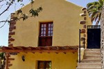 Вилла Villa Santa Lucía de Tirajana 1
