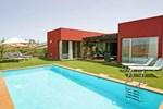 Villa Maspalomas 2