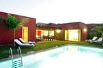 Villa Maspalomas 1