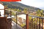 Апартаменты Apartment Icod de los Vinos 3