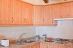 Апартаменты Apartment Icod de los Vinos 2