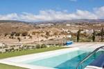 Вилла Villa Santa Cruz de Tenerife 1