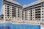 Apartment Fuengirola 3