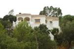 Вилла Villa Almogía