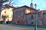 Salita Castello 31