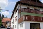 Апартаменты Adel s Hof