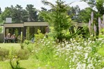 Апартаменты Center Parcs Bispinger Heide I