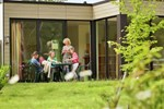 Апартаменты Center Parcs Bispinger Heide