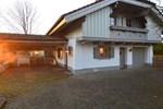 Апартаменты Landhaus Schönecker Schweiz