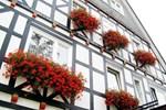 Апартаменты Apartment Ferienwohnung Brilon