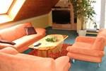 Апартаменты Dolomit I GEROLSTEIN
