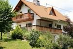 Апартаменты Holiday home Ferienwohnung Blum