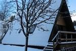 Апартаменты Ferienpark am Waldsee