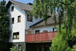 Апартаменты Holiday home Im Kellerwald