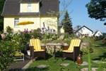 Villa Rosenhof BAD PYRMONT-LOWENSEN