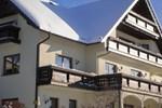 Апартаменты Im Erzgebirge I