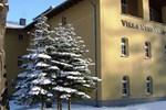 Апартаменты Villa Sternkopf I