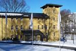 Апартаменты Villa Sternkopf